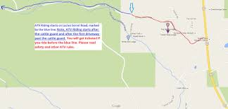 Beavers Bend State Park Map by Broken Bow Lake Cabin Rentals Things To Do In Broken Bow Oklahoma
