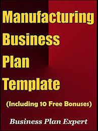 business proposal template amazon amazoncom business plan