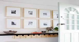 comment disposer les meubles dans une chambre bien comment disposer les meubles dans une chambre 6 de trous ou