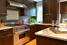 kitchen cabinet renovation ideas kitchen 15 awesome kitchen remodel ideas plus costs amazing cost