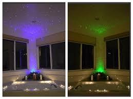 motion laser light projector star laser shower motion laser christmas red green blue outdoor