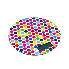 balance de cuisine plate balance cuisine design balance u personal with balance