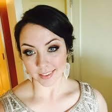 makeup artist school san antonio viva voce makeup and hair 33 photos 18 reviews makeup