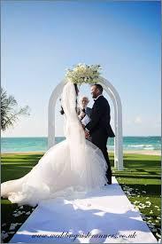 Wedding Aisle Runners Personalised Wedding Aisle Runner U2013 Wedding Aisle Runners