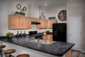 kitchen collection st augustine fl homes for sale in st augustine fl southshore community by