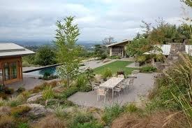 Backyard Landscaping Design Ideas On A Budget Desert Backyard Design U2013 Mobiledave Me