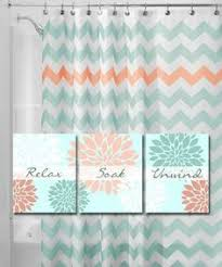 Chevron Pattern Curtains Mint And Gray Chevron Pattern Curtains For Room Decor