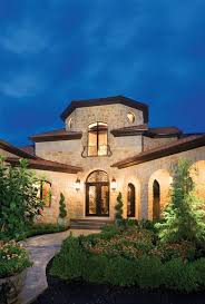 Tuscany Home Design 169 Best Mediterranean Tuscan Homes Exterior Edition Images On