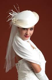 chapeau pour mariage chapeau alister accessoires robe de mariée chapeaux pour mariage