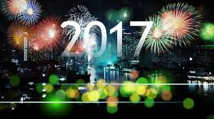 happy new year 2017 wishes whatsapp greetings quotes