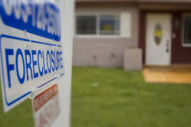 buying a foreclosed home what you need to know zillow