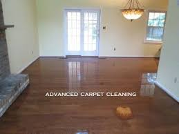 professional louisville hardwood floor cleaning cleaners services