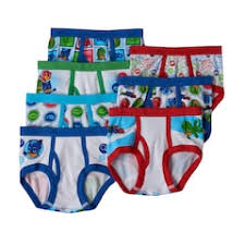 boys kids pj masks clothing kohl u0027s