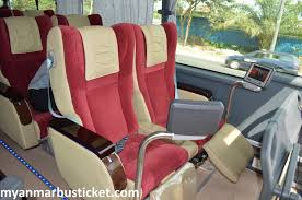 pego car seat myanmar bus ticket tickets for 1