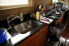 How To Choose A Kitchen Sink And Tap And How To Keep Them Both - Kitchen sink plate drainer