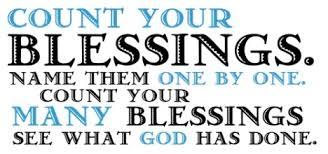 thanksgiving blessing day 10 memawsstuff