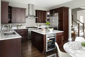 awesome vintage kitchen design ideas