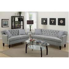 Sofa Sets Under 500 by Living Room Interesting Sofa Loveseat Set Marvellous Sofa