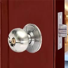 Bedroom Door Lock by Bedroom Lock Promotion Shop For Promotional Bedroom Lock On