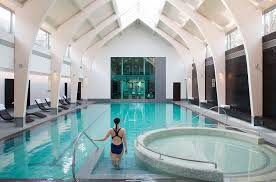 Pool Houses With Bars 4 Star Luxury Spa U0026 Golf Hotels Ireland Carton House Hotel Kildare
