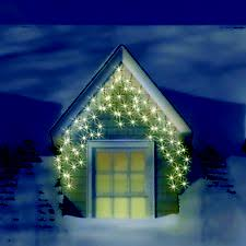 best led exterior christmas lights indoor outdoor 251 300 christmas lights ebay
