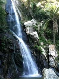 Louisiana waterfalls images Yelapa a hidden treasure on mexico 39 s banderas bay garrett on jpg