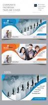 98 best facebook cover images on pinterest advertising album