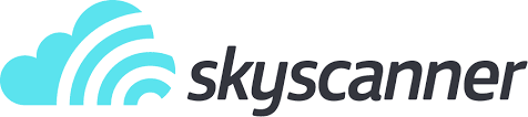 sky scanner skyscanner app reviews online travel reviews updated daily