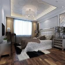Modern Master Bedroom Ideas by Modern Ceiling Design For Bedroom 2017 Decorate My House