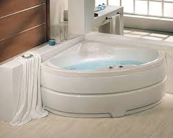 how to clean a plastic bathtub a plastic bathtub how to clean it useful reviews of shower