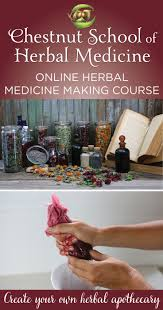 best 20 herbal medicine ideas on pinterest natural healing