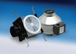 fantech remote bathroom fans fantech bathroom fan pb110 vent only single grille 110 cfm 4