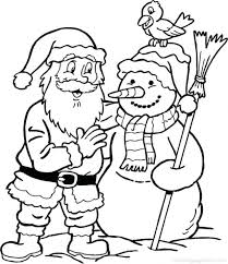 rudolph red nosed reindeer face coloring pages printable