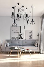 scandanavian designs living room scandi living room danish design living room scandi