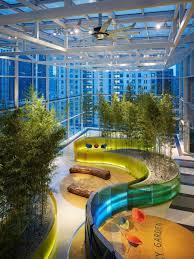 Interior Garden Services 77 Best Interior Design Green Concept Images On Pinterest