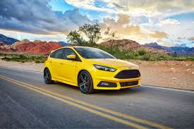 ford focus philippines list of ford focus types price list philippines top list philippines