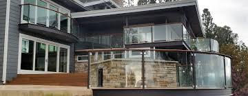 railings 306 glass u0026 design