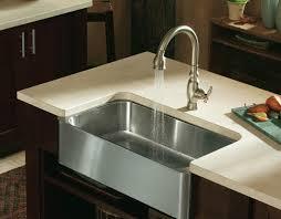 46 kitchen sink basin composite kitchen sinks masculine black