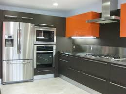 gloss kitchen ideas orange gloss kitchen designs contemporary kitchen san diego