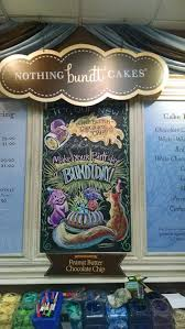 nothing bundt cakes southlake tx 28 images nothing bundt cakes