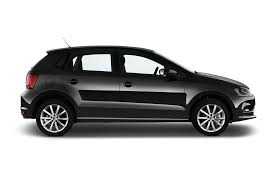volkswagen polo white volkswagen polo vehicle review arval uk ltd