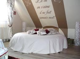 idee deco chambre romantique chambre ado romantique idee deco pour chambre romantique visuel 2