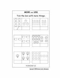 26 best kindergarten worksheets images on pinterest kindergarten