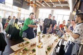 Wildfire Chicago Open Table by Robbinsdale U0027s Travail Restaurant Sells Discounted Tickets For