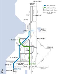 Septa Regional Rail Map 67 Septa Bus Schedule The Best Bus