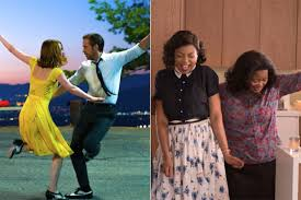 Seeking Stain Cast Artios Awards Give Top Honors To La La Land