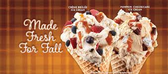 la cuisine des 駱ices cold creamery home