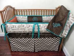 Duvet Baby Best 25 Western Baby Bedding Ideas On Pinterest Country Nursery