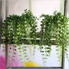 Artificial Plant Decoration Home Online Buy Wholesale Bamboo Plant Artificial From China Bamboo