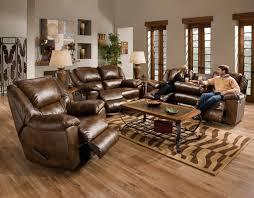 living room best living room furniture modern living room